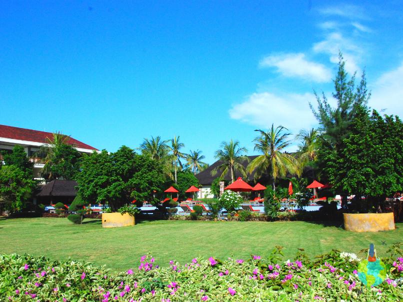 Hoteluri din Nordul insulei