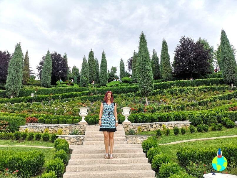 Anapedia prin Giardini di Zoe