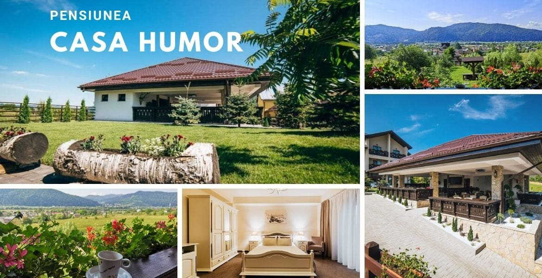 Cover_Pensiunea_Casa_Humor