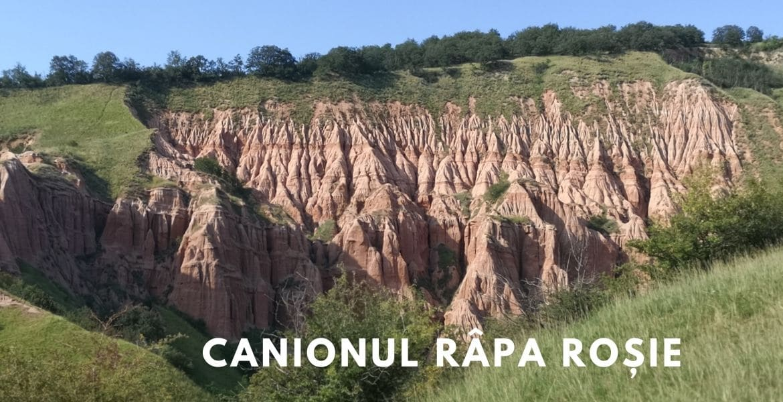 RâpaRoșie-Cover