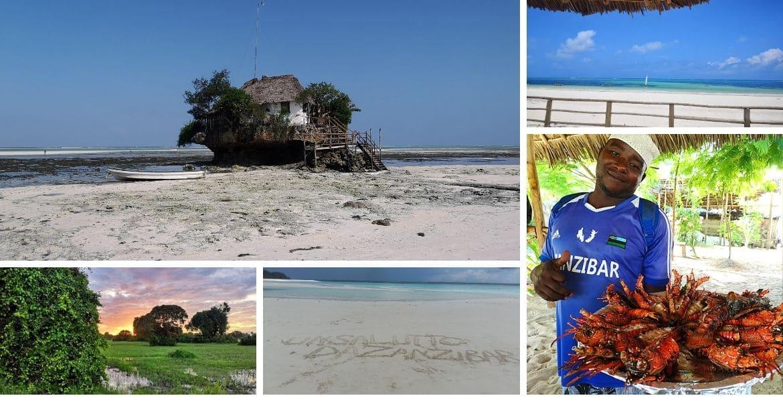 Cover_Zanzibar_Tips&Tricks