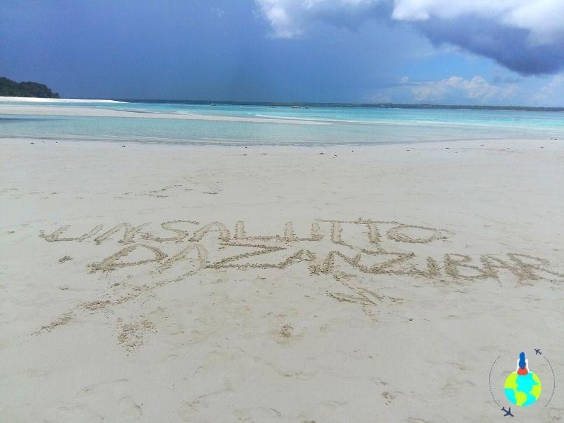 Insula Mnemba