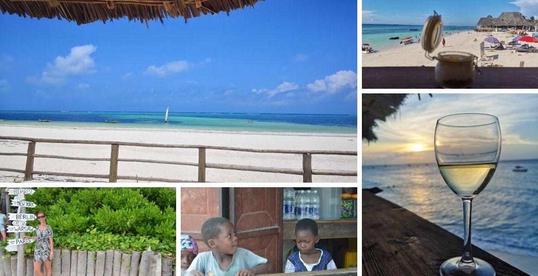 Zanzibar_Top_12_To_Do's