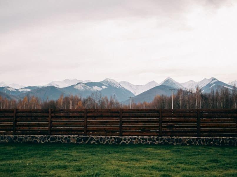 Iarna la Pensiunea Piemont