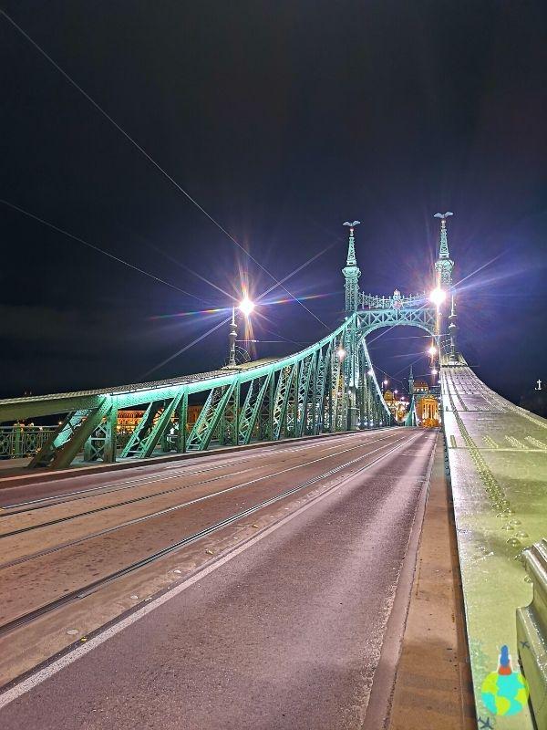Podul Libertății