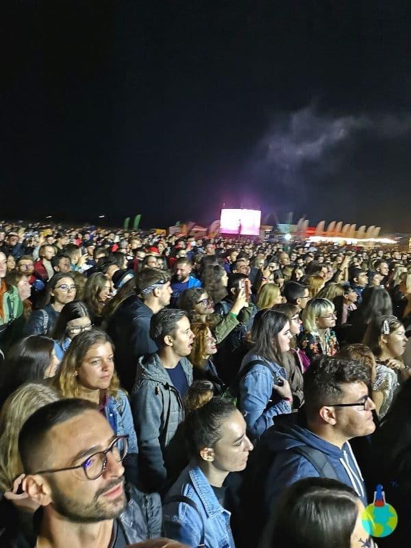 Flight Festival 2021